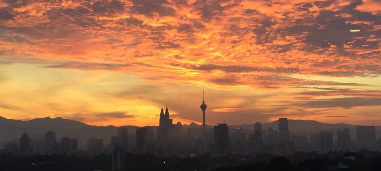 cropped-fiery-sky-kl.jpg